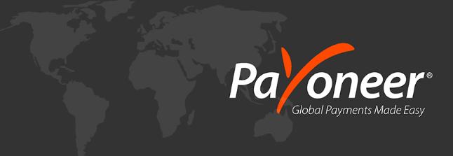 Payoneer-PayPal-Alternatifi