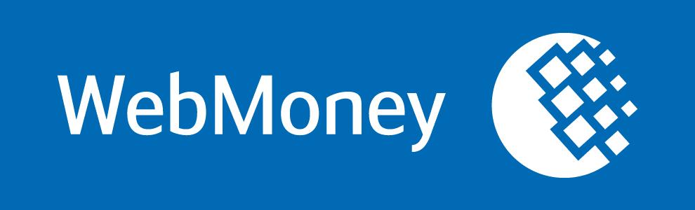 WebMoney-logo-paypal-alternatif-tosunkaya