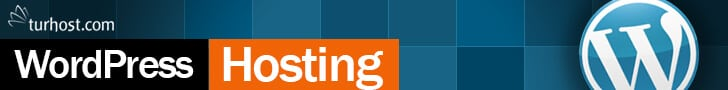 turhost-wordpress-hosting-indirim