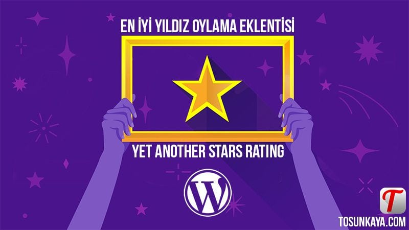 yet-another-stars-rating-buyuk-tosunkaya