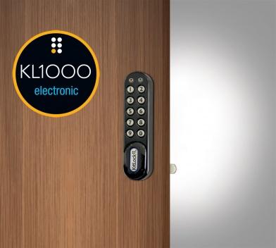 kit lock