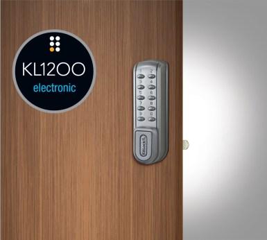 lock combination