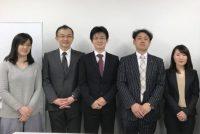 静岡で「妊娠期のマイナートラブル解消セミナー」