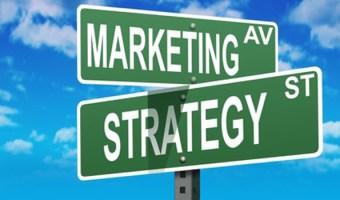 5 tendencias de marketing digital para el 2015
