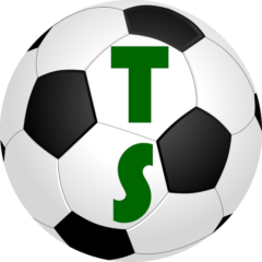 Total Sport (TS)
