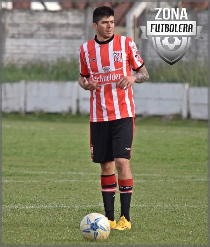 Foot-Mercato : USCB s'offre deux (2) Argentins