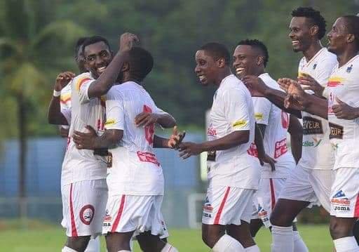 Foot-Guadeloupe-R1-2E- match en retard : USBM vs USR, les Baie-Mahaultiens sont-ils déjà dans l'urgence ?
