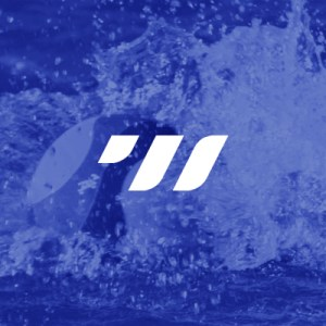 Total Waterpolo - The global Water polo Community