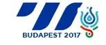 Water Polo World Championship Budapest 2017