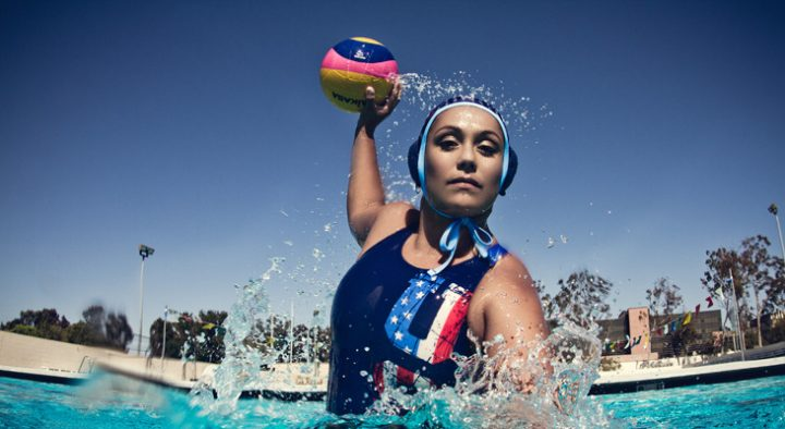 Announcing 2018 USA Water Polo Hall Of Fame