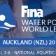 fina intercontinental cup water polo 2018