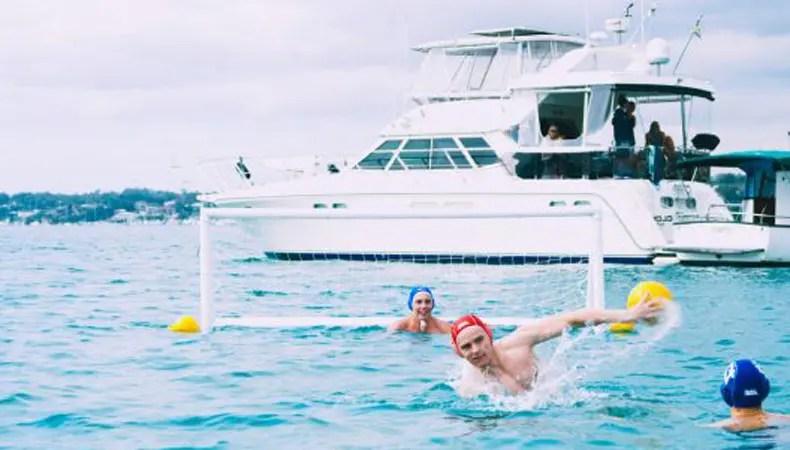 beach-water-polo-fours-australia