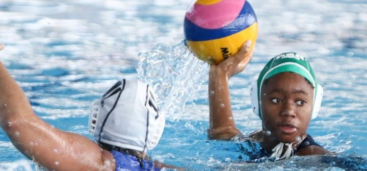 Women's Youth World Championships, Belgrade, Day 4 — Match Reports