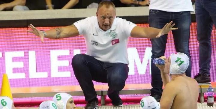 """Zsolt Varga: """"We Have Progress Step by Step"""" — VLV Interview"""