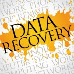 data recovery Long Island