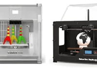 replicator 2 vs cube x