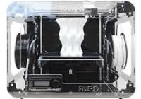 airwolf 3d printer reviews