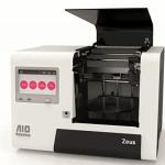 zeus printer reviews