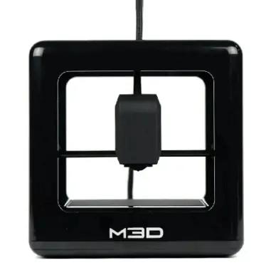 Micro 3D printer reviews