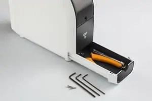 Up Mini 2 Tool Drawer