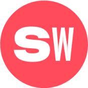 Shapeways 3D Printing Service