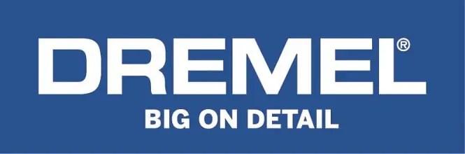 Dremel Company Reviews Comparisons