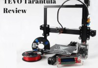TEVO Tarantula Review