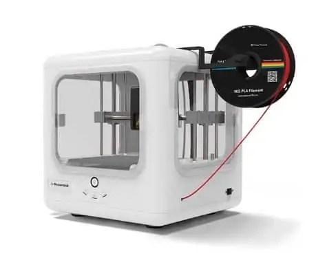 Polaroid Nano Glide