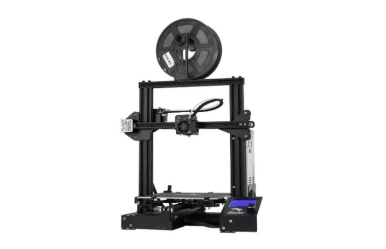 ender 3 printer