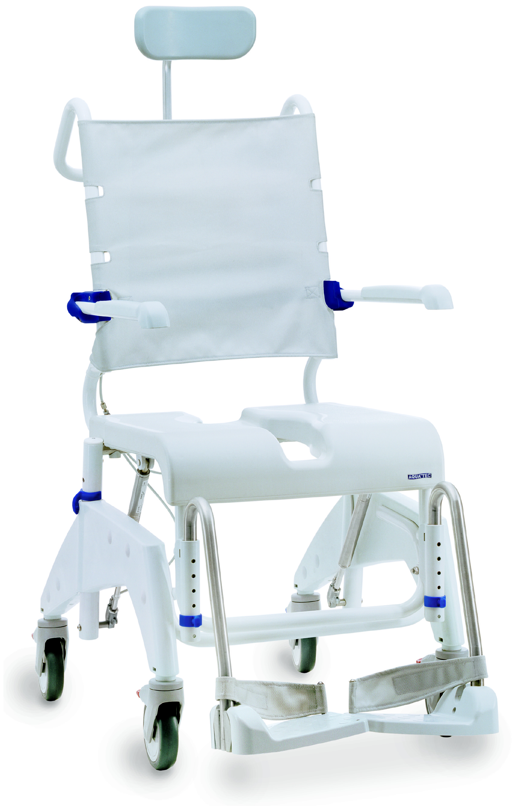 invacare shower chair how to measure a for slipcover total access centre