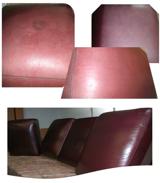 denver sofa cleaning sectional sofas naples fl total apparel care leather furniture restoration before and amazing