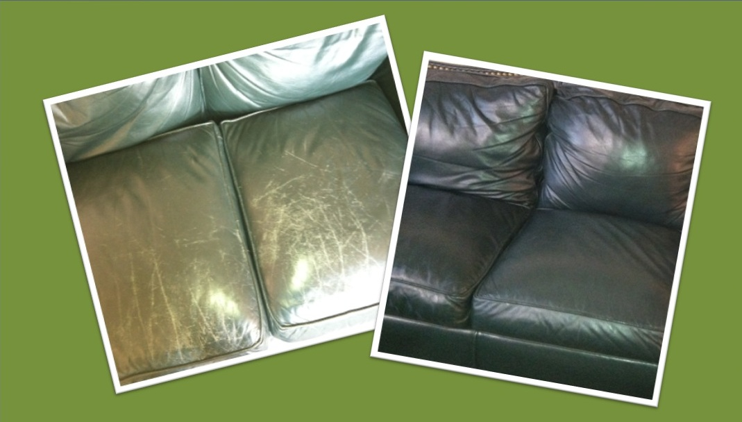 denver sofa cleaning small corner unit total apparel care leather furniture restoration before and amazing