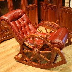 Denver Sofa Cleaning Bailey Ashley Furniture Antique Leather Chair Repair