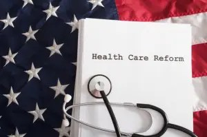 Healtcare Reform Law