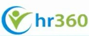 hr360_logo