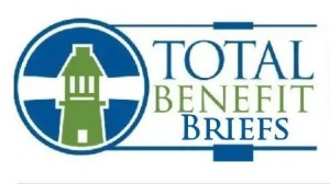 total_benefit_briefs_masthead