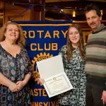 Students of Month 2014-02-0008