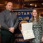 Students of Month 2014-02-0011