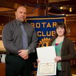 Students of Month 2014-02-0017