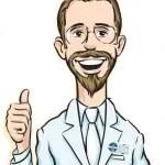 Dr Ben E Fitz