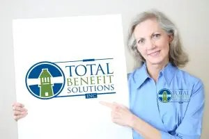 Total Benefit  Solutions Senior