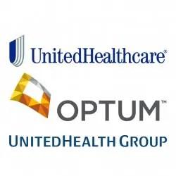 uhc_uhg_optum_logo_lockup