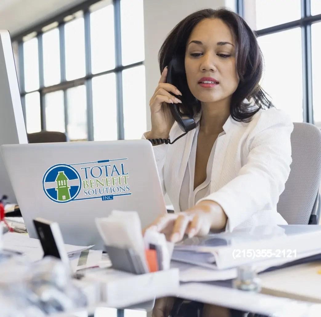 Benefit Technoolgy Solutions Hris Payroll Employee