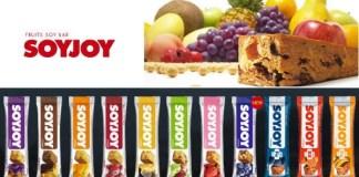 Coklat Merupakan Salah Satu Makanan Tinggi Protein Yang Baik Untuk Kesehatan