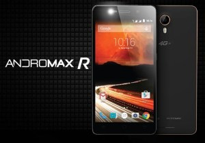 Android 4G Termurah Kualitas Tidak Murahan