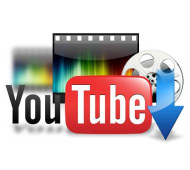Cara Mudah Download Video Film di YouTube dengan Melalui Situs Downloader 45bd71c3a8