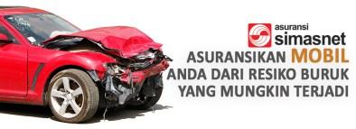 harga asuransi mobil