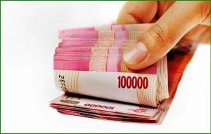 tips_mendapatkan_pinjaman_modal_usaha