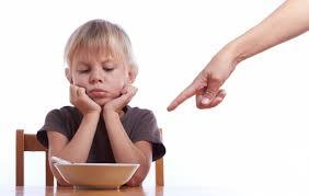 Ketahui Penyebab dan Cara Kenapa Anak Susah Makan
