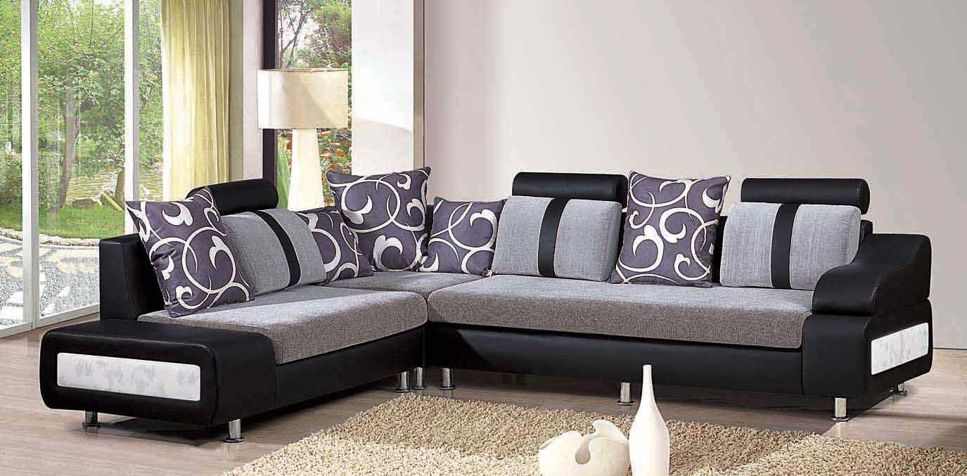 Model Kursi Sofa Terbaru Minimalis Terpopuler 2017 Total Card Biz